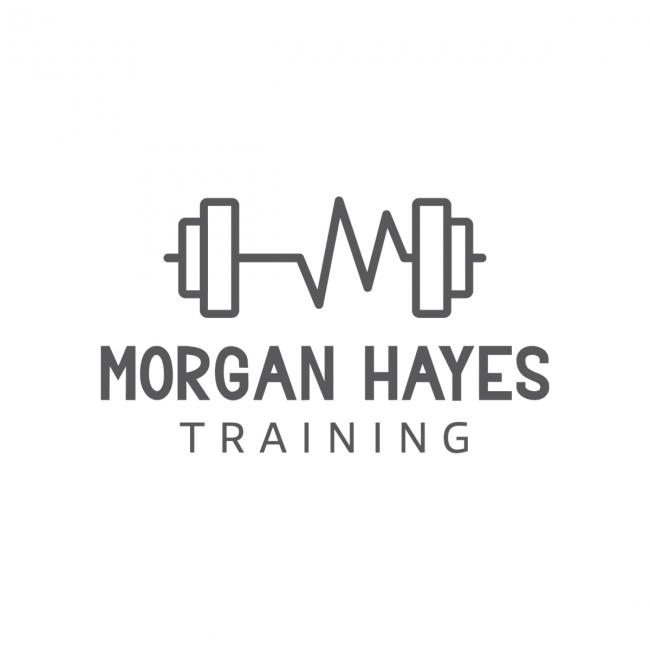 Morgan_port