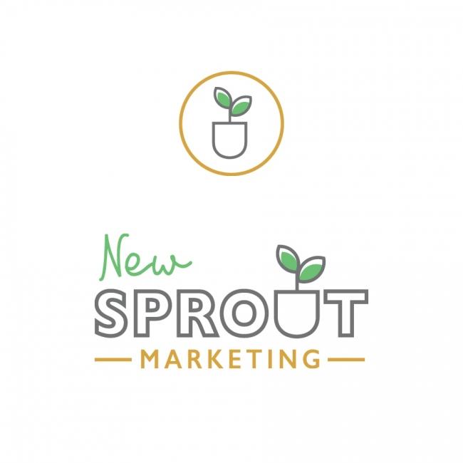 Logos_Branding11