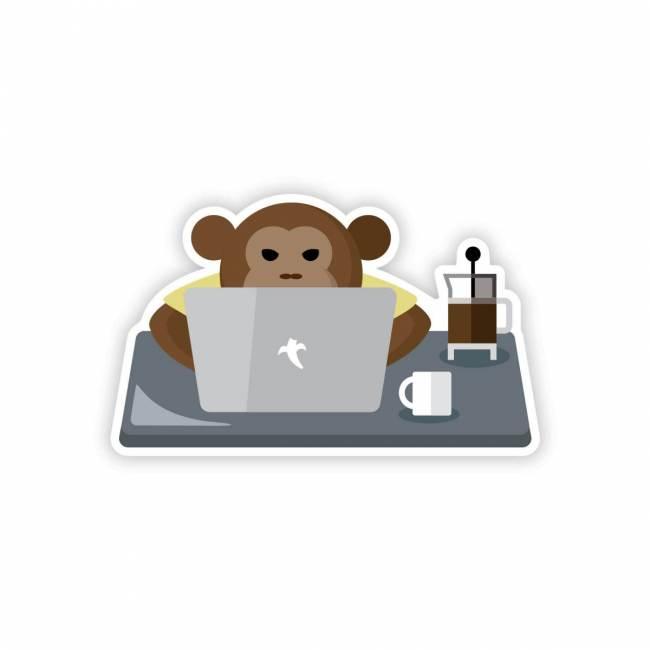 Task Monkey